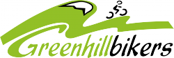 greenhillbikers